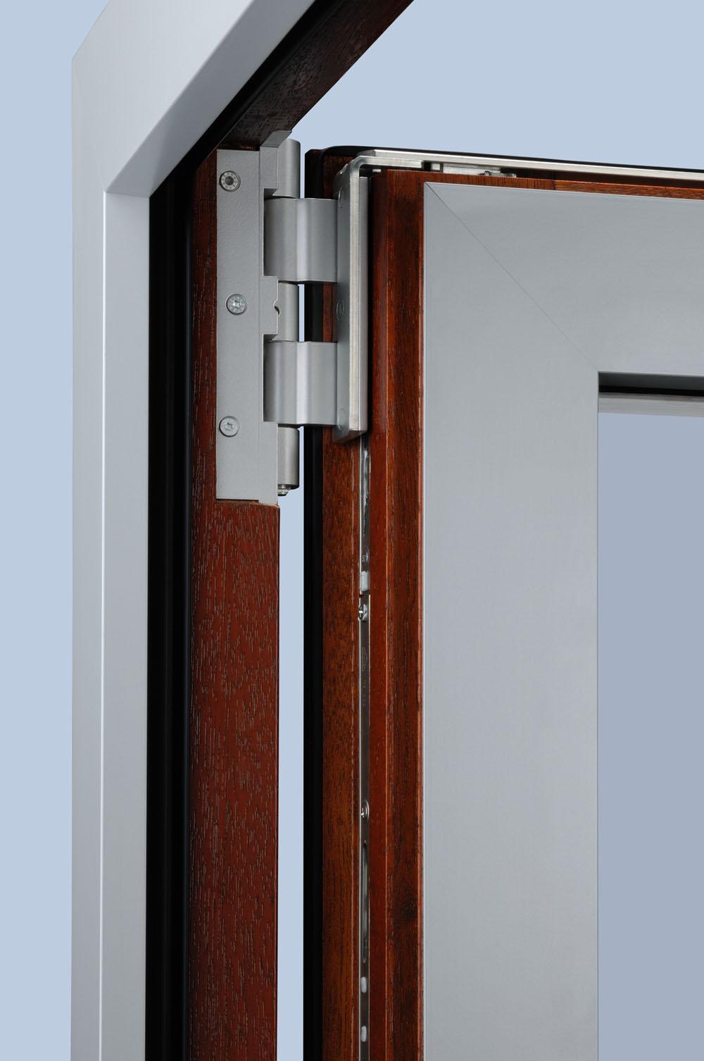 beschl ge und verdeckt liegendes beschlag. Black Bedroom Furniture Sets. Home Design Ideas